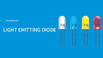 Light Emitting Diode